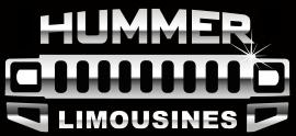 Hummer Limousines Logo